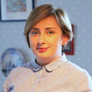 Ann Tsurtsumia-Zurabashvili